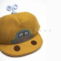 کلاه car